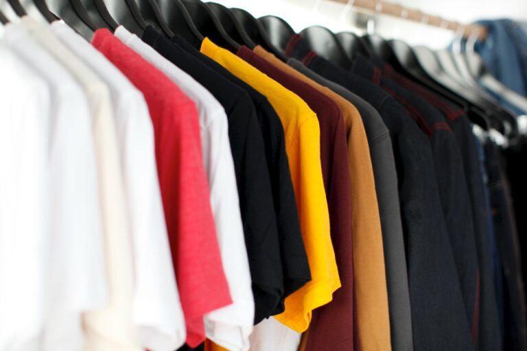 shirts business print